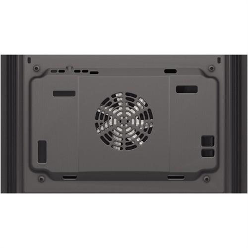 Lò Nướng Bosch HBA43S360E Cao Cấp