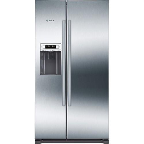 Tủ Lạnh Bosch KAD90VI20 Cao Cấp