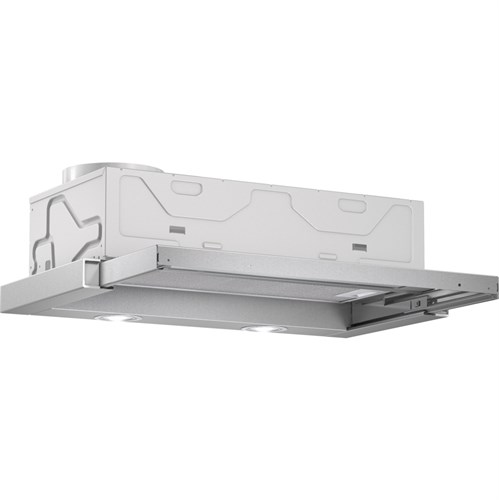 Máy hút mùi bếp cao cấp Bosch âm tủ DFL063W50 chỉ có giá 6.200.000 VND
