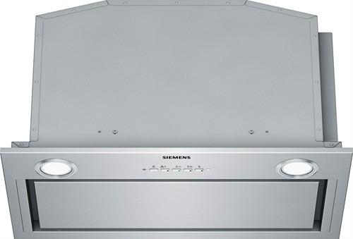 Máy hút mùi Siemens LB59584