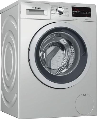 Máy giặt Bosch WAT2846XES 9KG