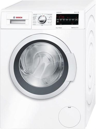 Máy giặt Bosch WAT28490ES