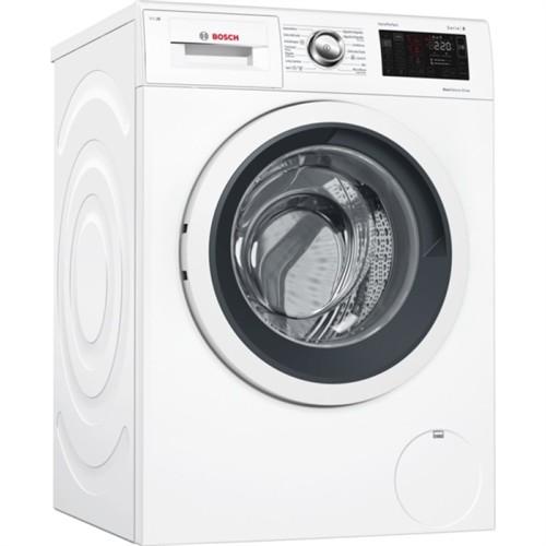 Máy giặt i-Dos WAT28661ES