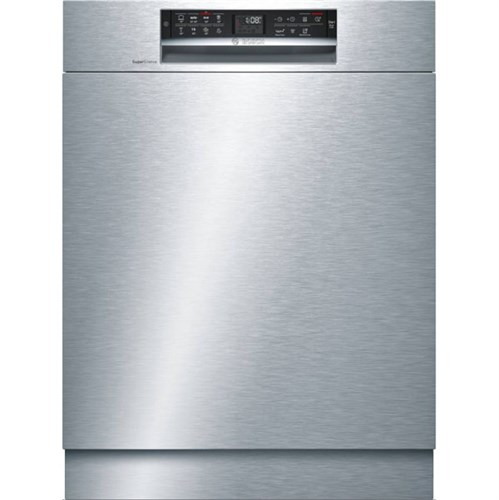 Máy rửa bát Bosch SMU68TS02E, Serie 6  made in GERMANY