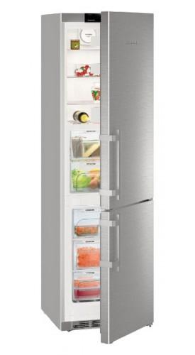 Tủ lạnh nhập khẩu châu âuLiebherr CBEF 4815