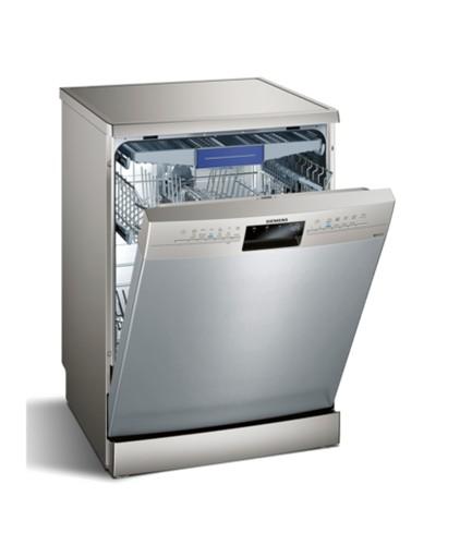Máy rửa chén Siemens SN236I01KE