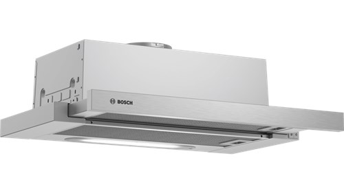 Máy hút mùi Bosch DFT 63AC50