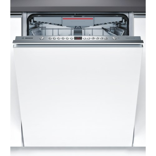 Máy rửa bát Bosch SMV46MX05E