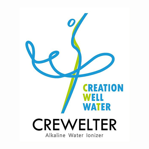 Crewelter