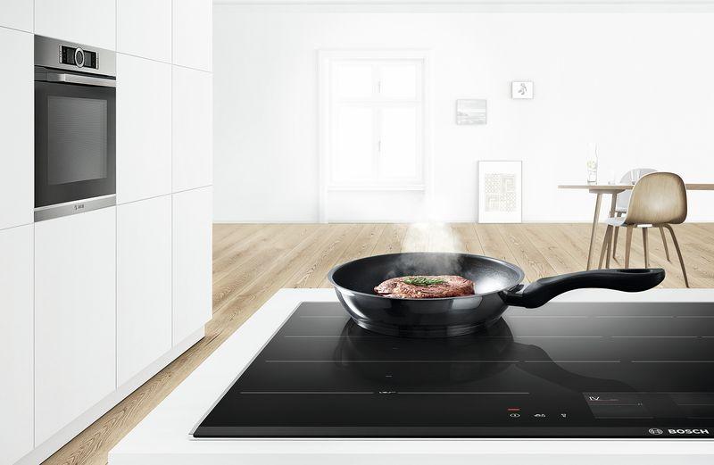 Trong các loại bếp từ Đức hãng nào tốt nhất hiện nay?