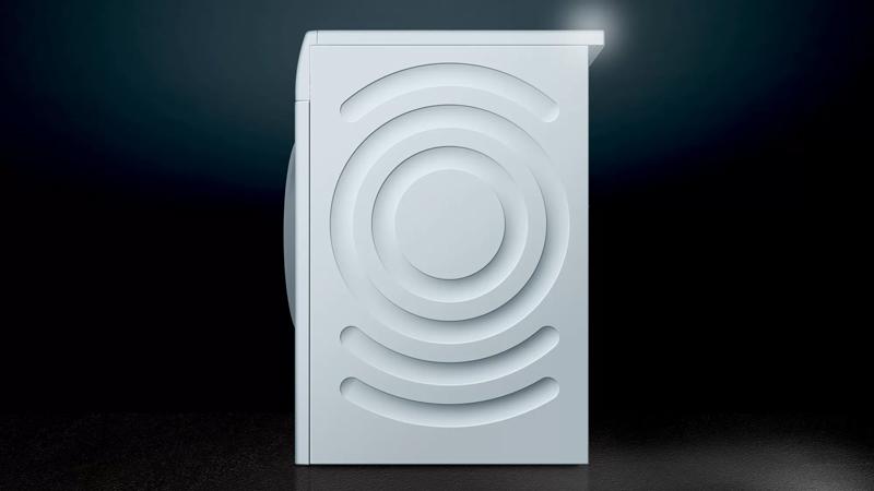 Máy giặt Bosch WGG234E0SG