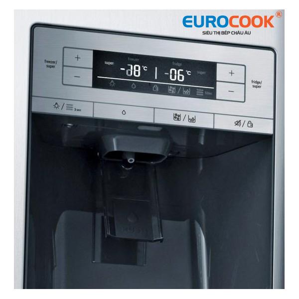 tủ lạnh KAG90Ai20