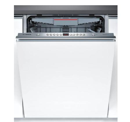 Máy rửa bát Bosch SMV45LX11E