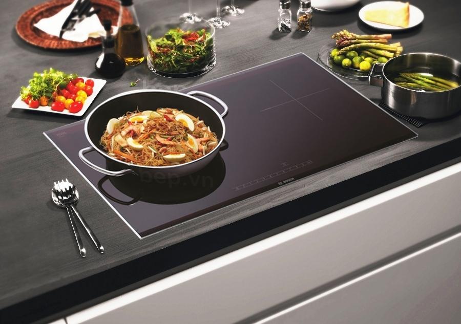 Bếp từ Bosch có ưu nhược điểm gì - có nên lựa chọn? 1