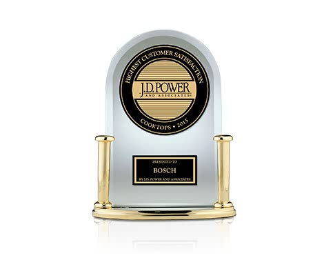 Bosch-JD-Power-Award