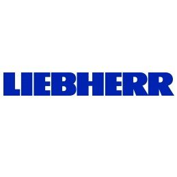 Tủ lạnh side by side Liebherr SBSbs 7263 black