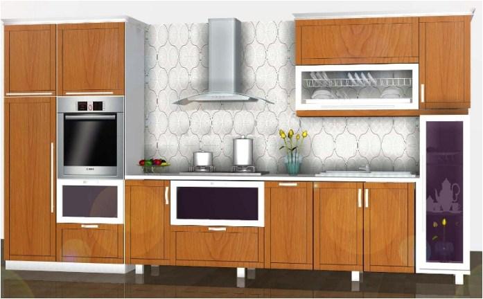 5 yếu tố quan trọng khi mua máy hút mùi nhà bếp